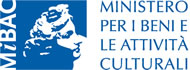 Soprintendenza Beni storici e artistici Puglia