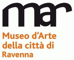 MAR - Museo del mosaico di Ravenna
